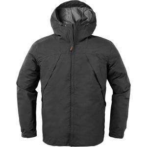 Sierra Designs Neah Bay Jacket