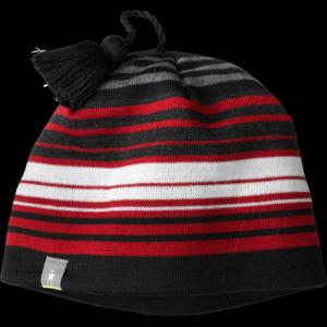 Smartwool Straightline It Hat