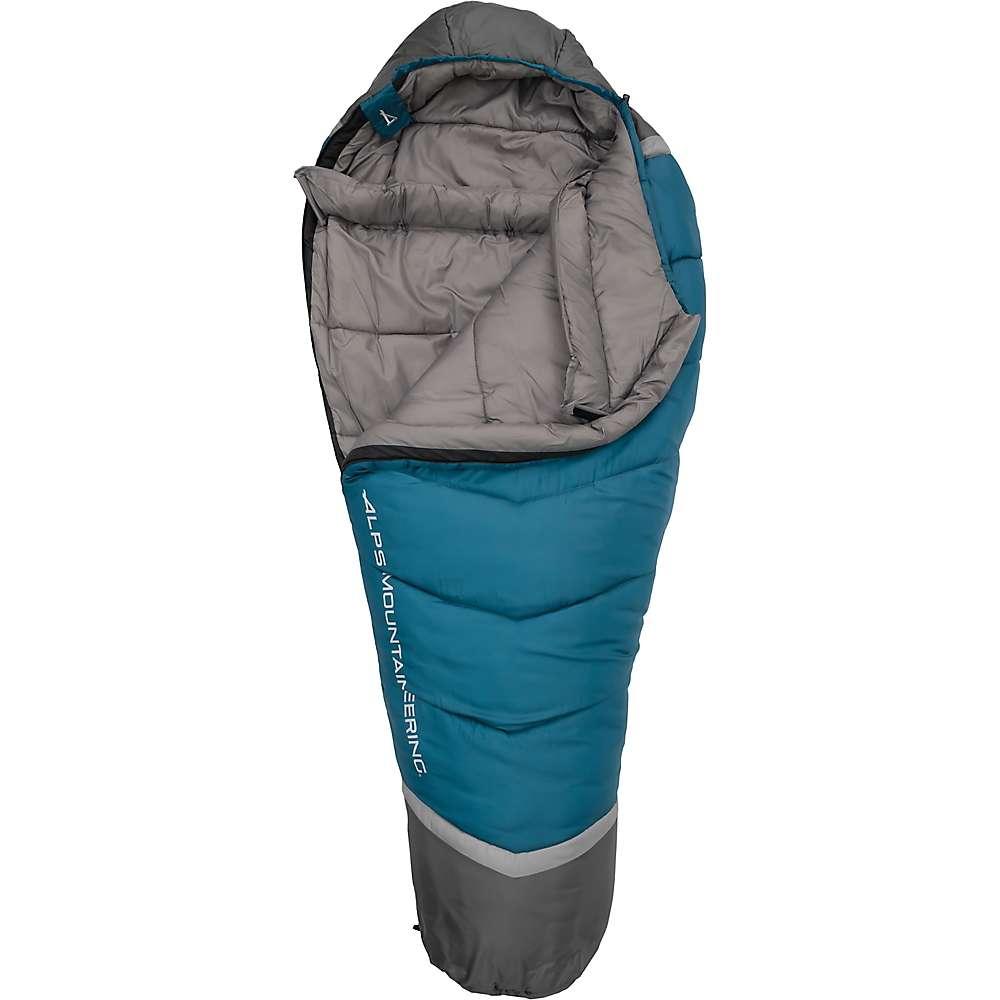 ALPS Mountaineering Aura 35
