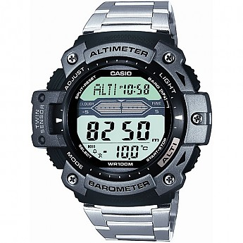 Casio-Twin-Sensor-Altimeter-Watch.jpg