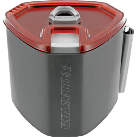 Brunton Packware 1.4 Cookset