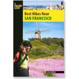 Falcon Guides Best Hikes Near San Francisco