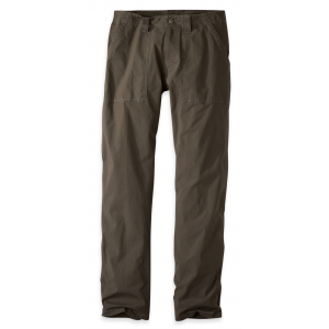 Outdoor Research Zodiac Pant