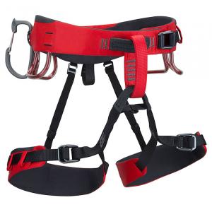 photo: Black Diamond Xenos sit harness