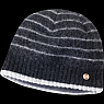 photo: Outdoor Research Trista Beanie