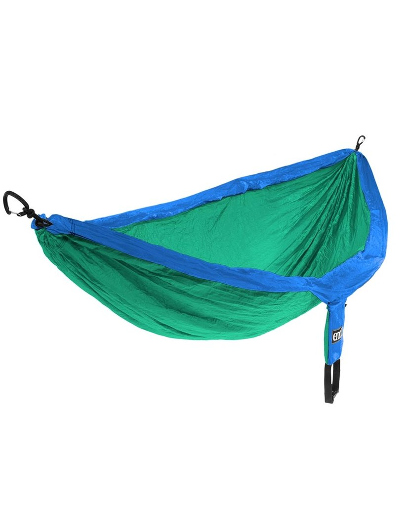 photo: Eagles Nest Outfitters DoubleNest hammock