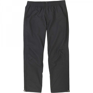 photo: Sierra Designs Elwah Pant waterproof pant