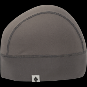Black Diamond Dome Windstopper Hybrid Beanie