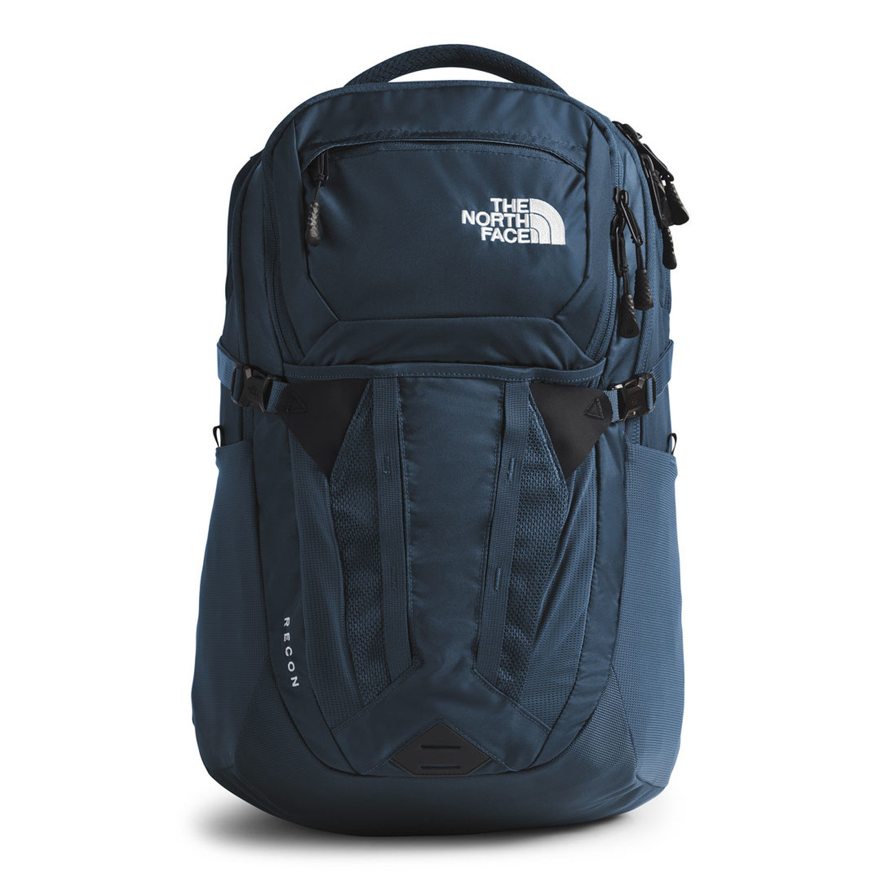 photo: The North Face Men's Recon daypack (under 35l)