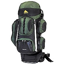Kelty Pacific Crest 5000