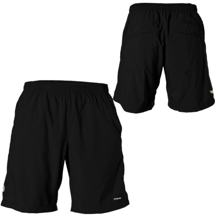 Patagonia Ultra Shorts