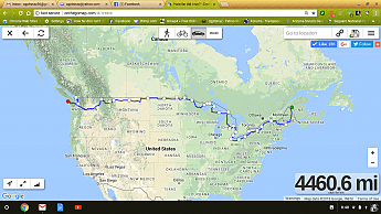 Maine-to-Washington-state-route.png