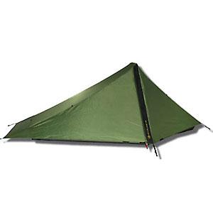 photo: Six Moon Designs Skyscape Scout three-season tent
