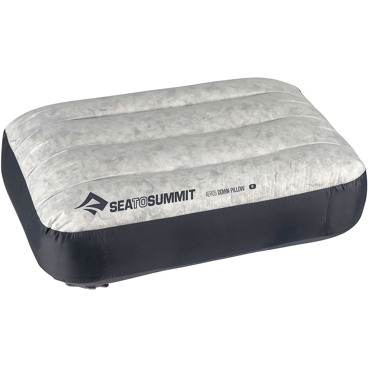photo: Sea to Summit Aeros Down Pillow pillow
