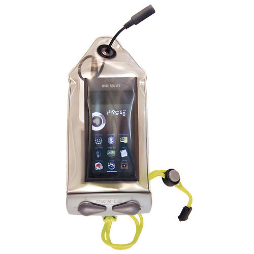 Aquapac Waterproof MP3 Player Case