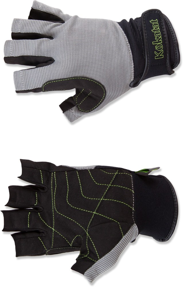 Kokatat Lightweight Hand Jacket Glove