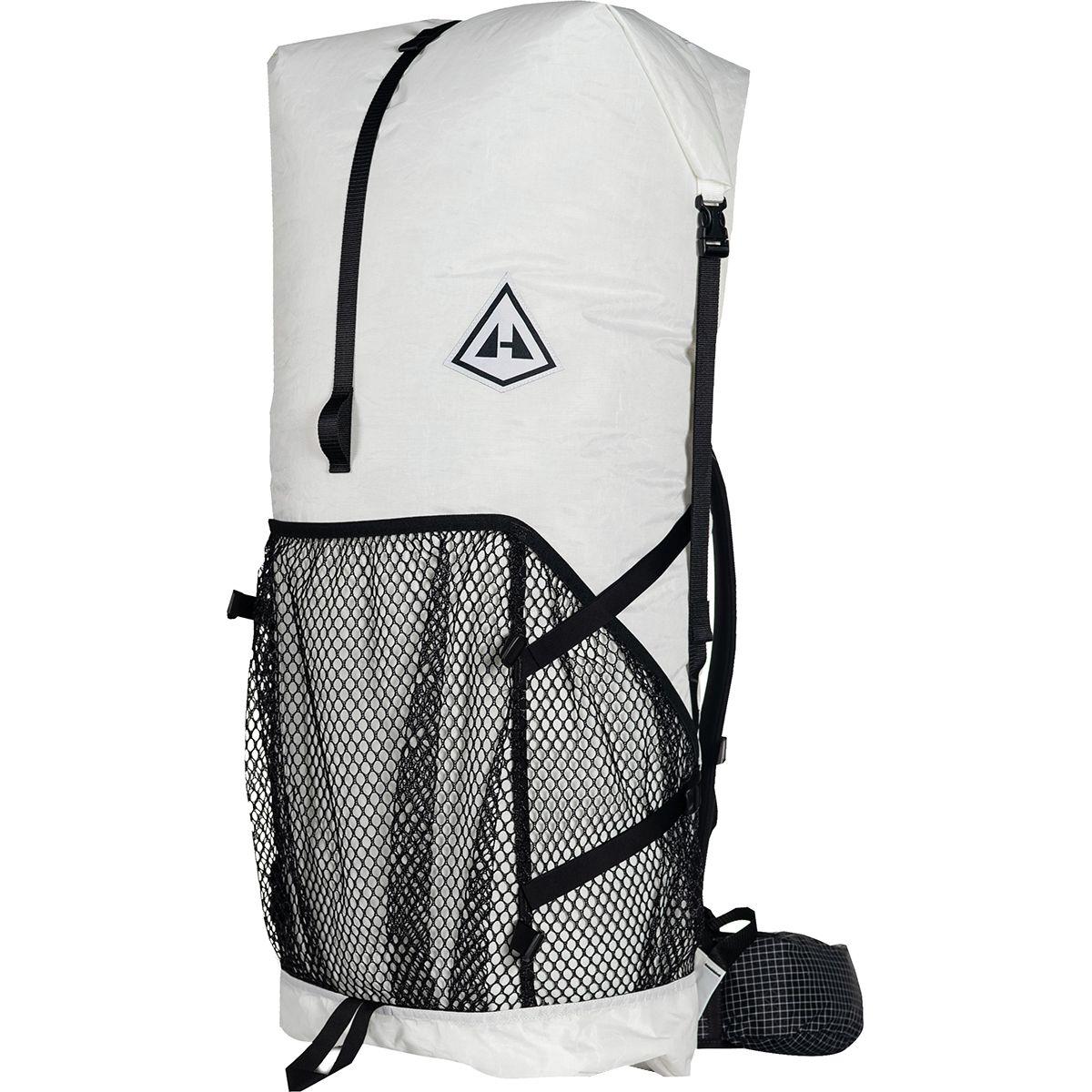 Hyperlite Mountain Gear 4400 Windrider