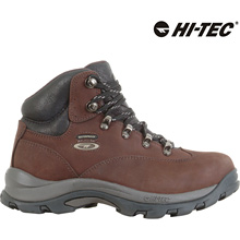 photo: Hi-Tec Women's Altitude IV WP hiking boot