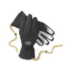 The North Face Crux Glove
