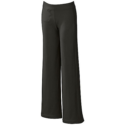 photo: Outdoor Research Astral Pant climbing pant