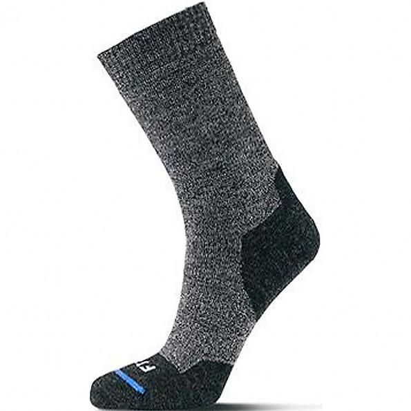 FITS Sock Medium Hiker Crew