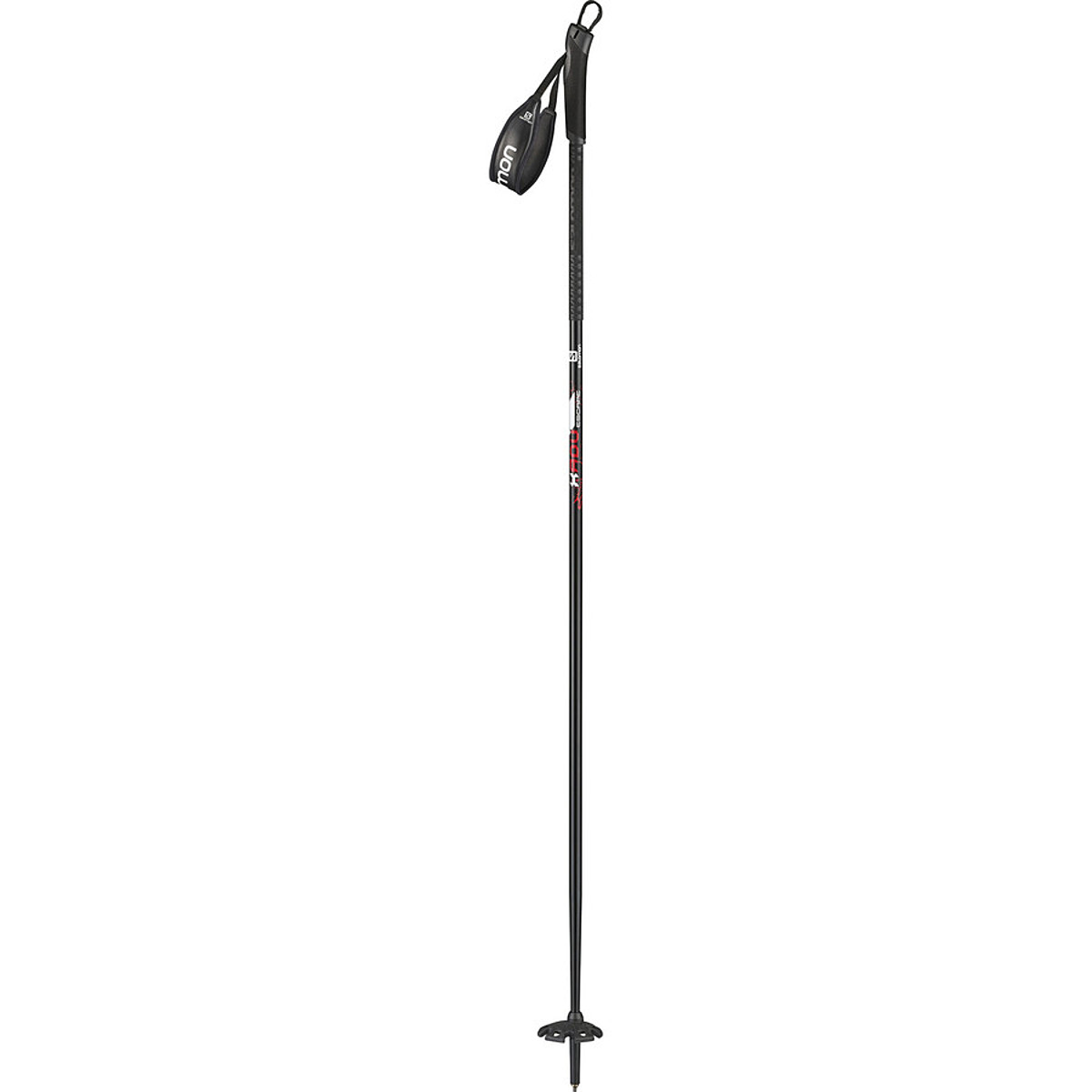 photo: Salomon XADV Escape Pole nordic touring pole