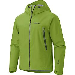 photo: Marmot Nano Jacket waterproof jacket