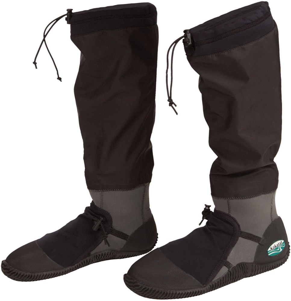 photo of a Kokatat footwear product