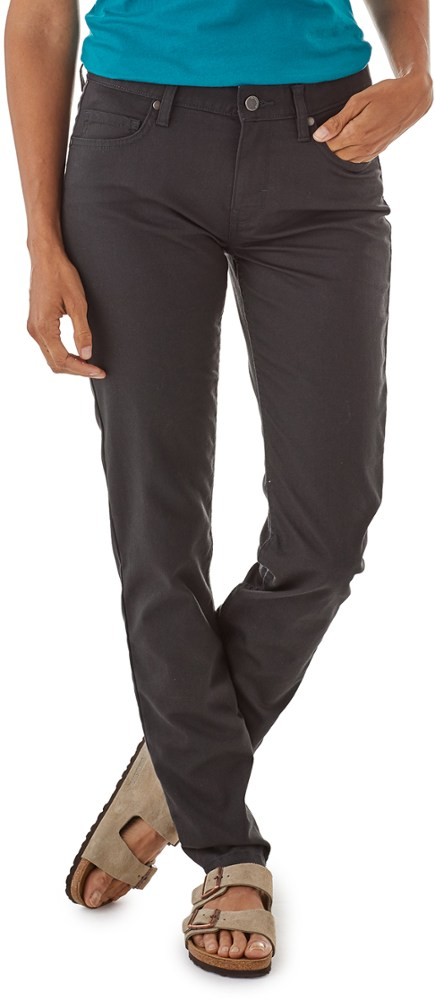Patagonia Pinyon Pines Pants