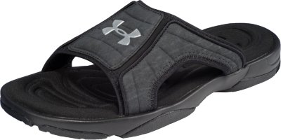 Under Armour Chesapeake II