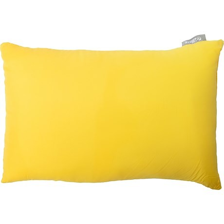 photo: Klymit Static V2 air-filled sleeping pad