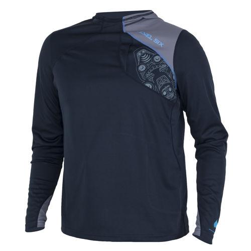 Level Six SUP Rider Shirt