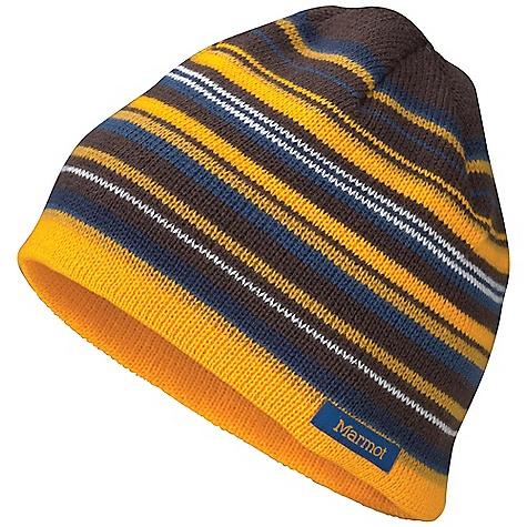 photo: Marmot Davey Hat winter hat