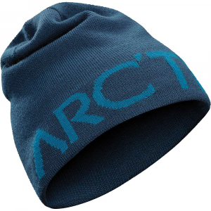 photo: Arc'teryx Word Head Long Toque winter hat