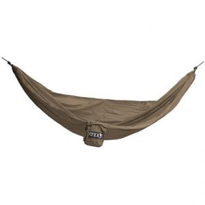 photo: Eagles Nest Outfitters RestNest hammock