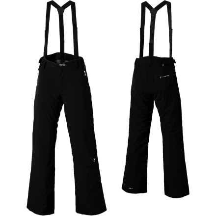 Peak Performance Northstar Pant