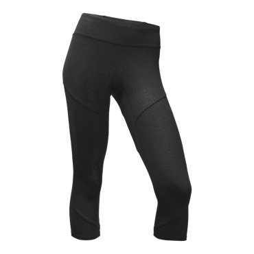 photo: The North Face Better Than Naked Capri performance pant/tight