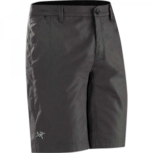 Arc'teryx Renegade Short