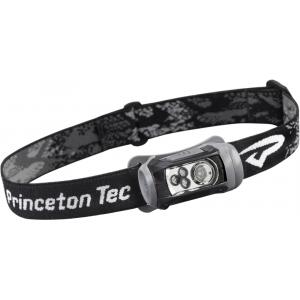 Princeton Tec Remix