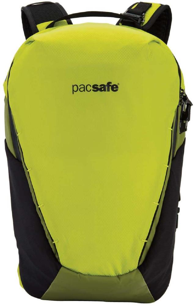 Pacsafe Venturesafe X18