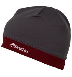 photo of a SportHill winter hat