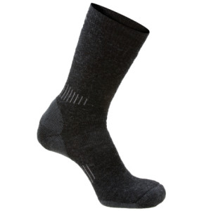 Smartwool Adrenaline Medium Crew Sock