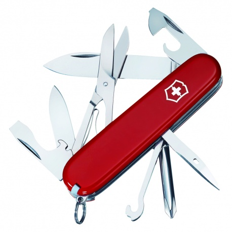 Victorinox Swiss Army Signature