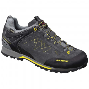 Mammut Ridge Low GTX