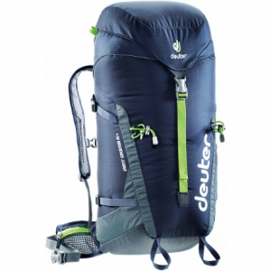 Deuter Gravity Expedition 45