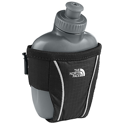 photo: The North Face Fuel Tool Pouch pack pocket