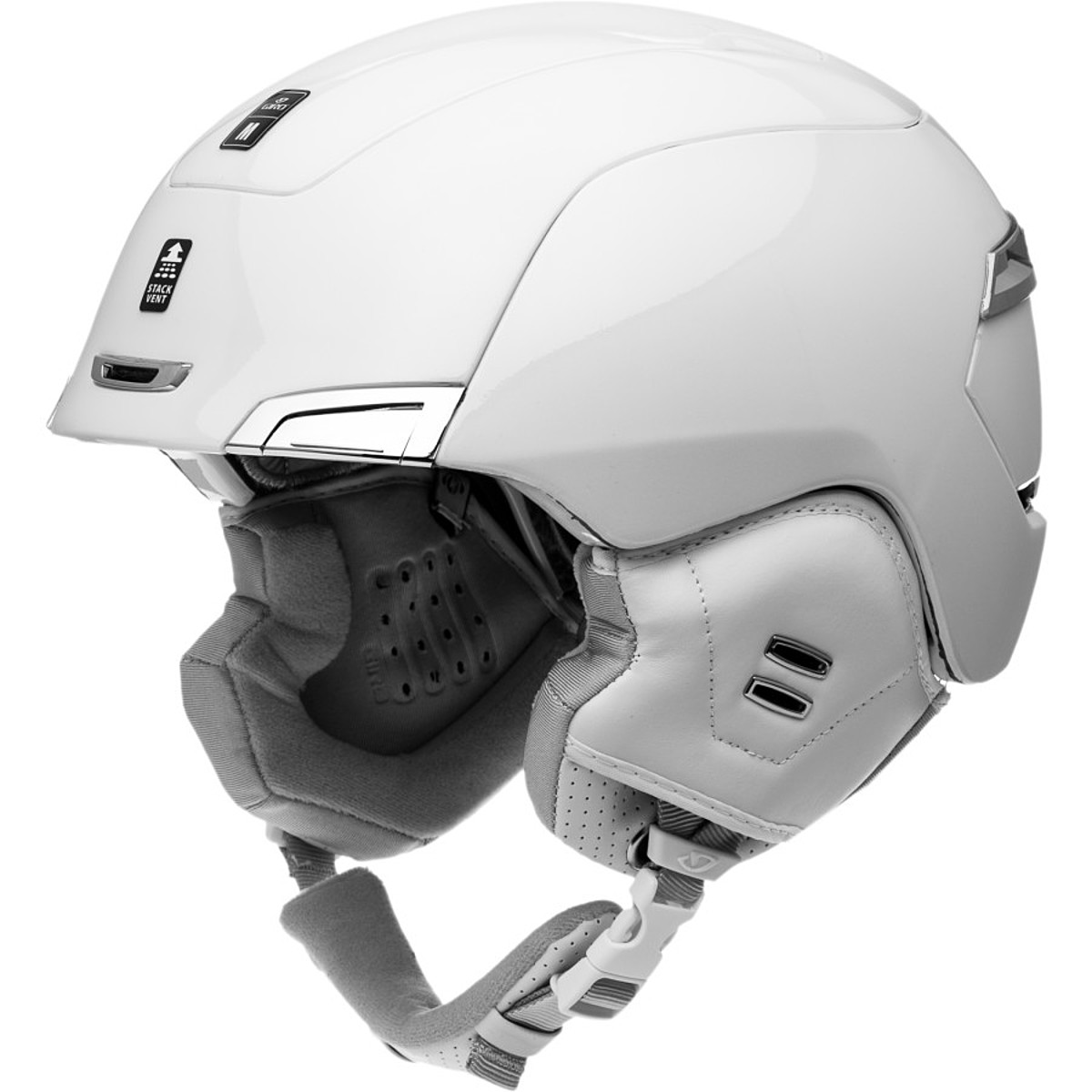 photo: Giro Edition snowsport helmet