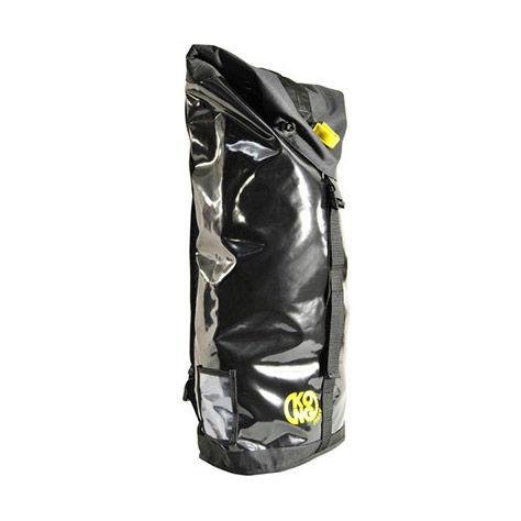 photo: Kong Bag 200 rope bag