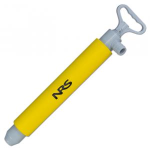 NRS Kayak Bilge Pump with Float