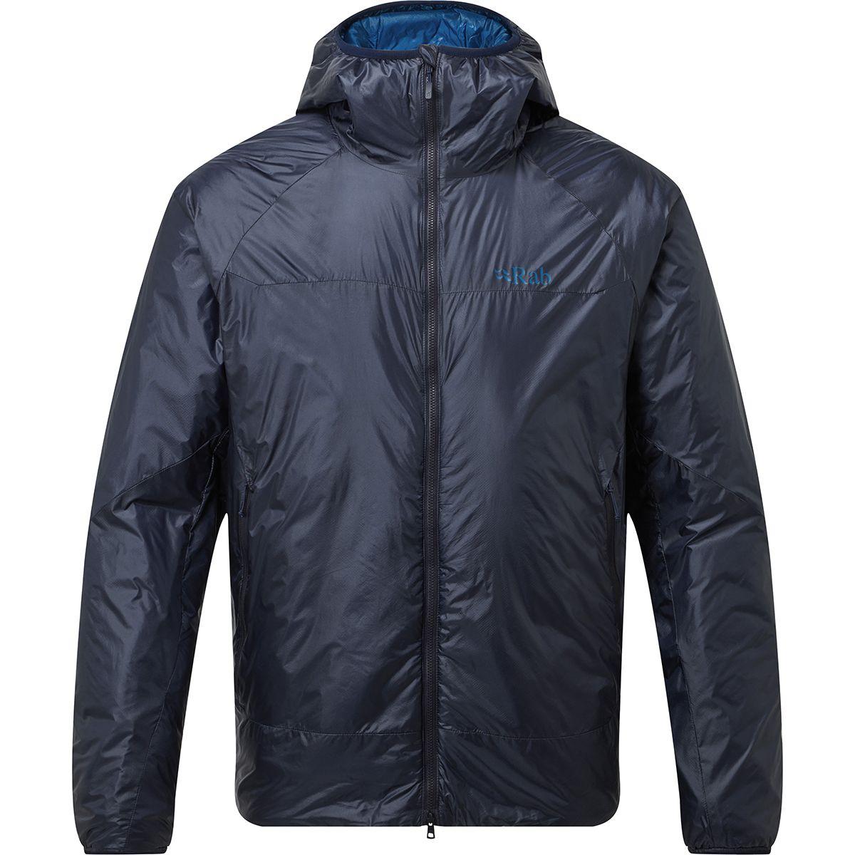 Rab Xenon Jacket